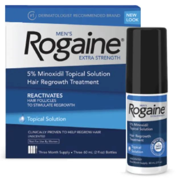 Rogaine Results